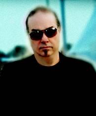 Ioannis - Iconic Classic Rock Artist
